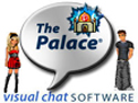 The Palace Chat